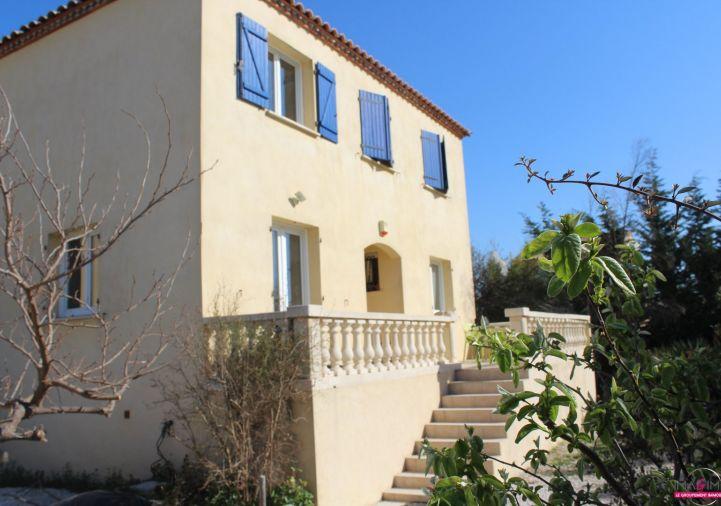 A vendre Fabregues 3428748088 Abri immobilier fabrègues