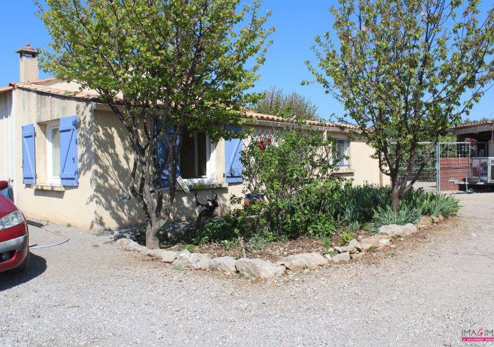 A vendre Fabregues 3428748279 Abri immobilier fabrègues
