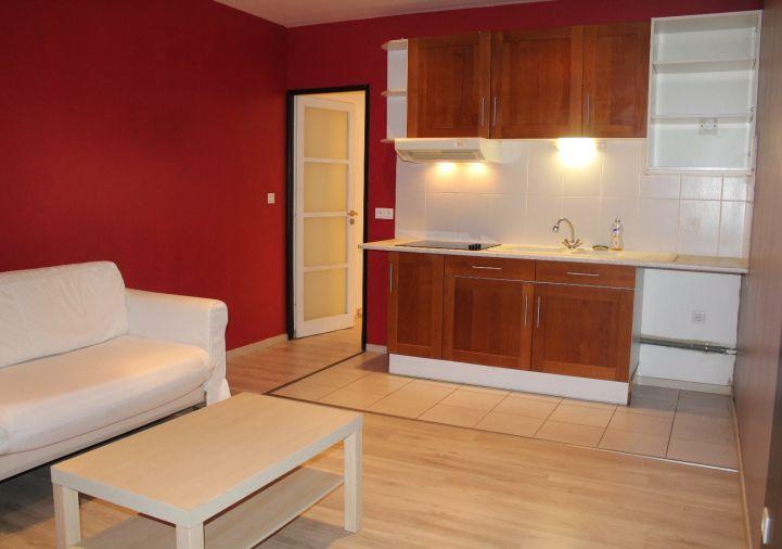 A vendre Fabregues 3428749108 Abri immobilier fabrègues