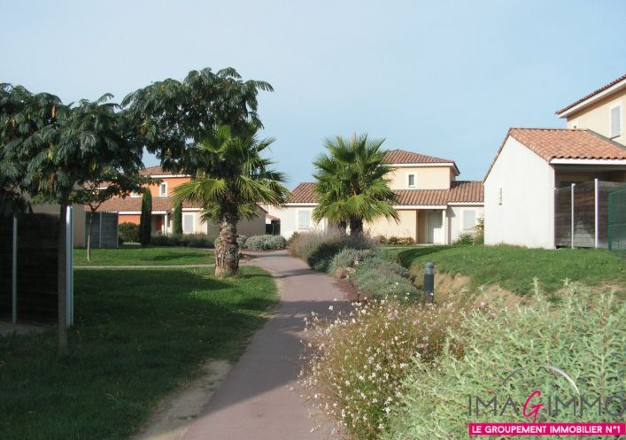 A vendre Fabregues 3428749606 Cabinet pecoul immobilier