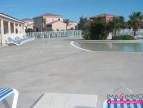 For sale Fabregues 3428749606 Abri immobilier fabrègues