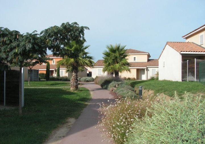 A vendre Fabregues 3428749606 Abri immobilier fabrègues