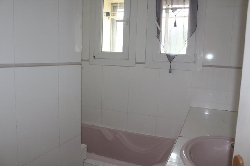 A vendre Montpellier 3428749645 Abri immobilier fabrègues