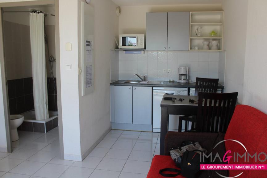 A vendre Fabregues 3428750100 Abri immobilier fabrègues