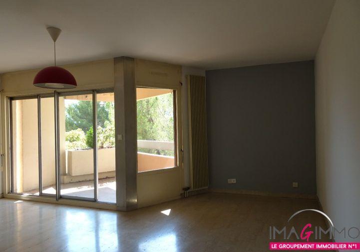 A louer Montpellier 3428750139 Abri immobilier fabrègues