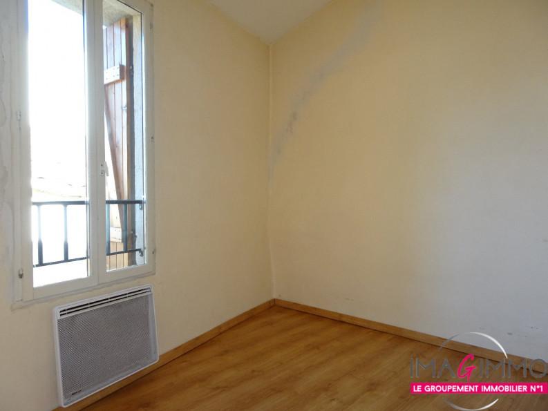 A louer Fabregues 342877340 Abri immobilier fabrègues