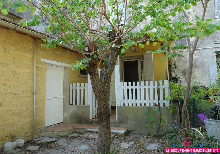 A louer Saussan 3428793682 Abri immobilier fabrègues