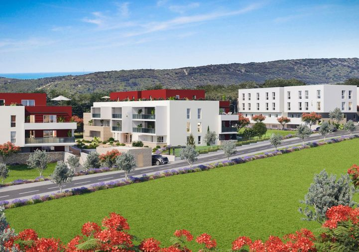 For sale Fabregues 3428793841 Abri immobilier fabrègues