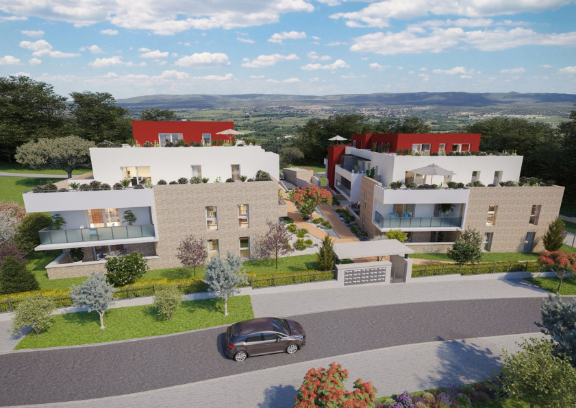 For sale Fabregues 3428793841 Abri immobilier fabrègues