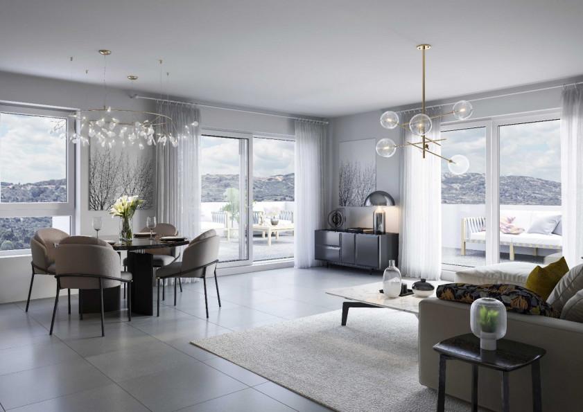 A vendre Fabregues 3428793841 Abri immobilier fabrègues