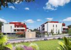 For sale Fabregues 3428793905 Abri immobilier fabrègues