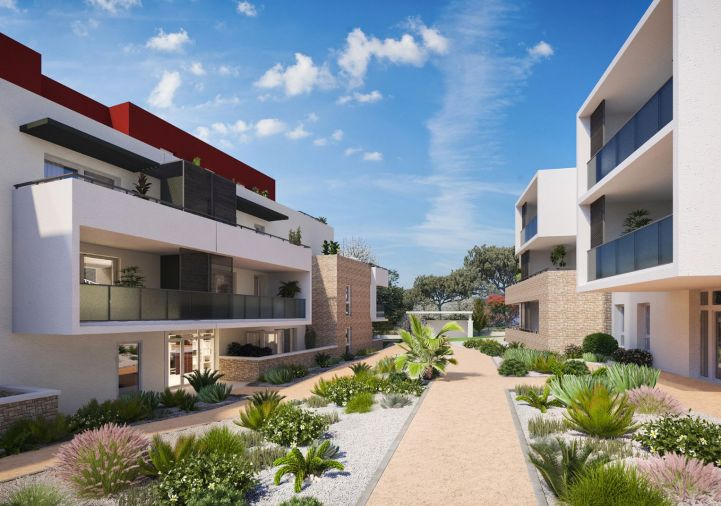 For sale Fabregues 3428793905 Abri immobilier fabrègues