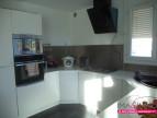A vendre Fabregues 3428794004 Abri immobilier fabrègues