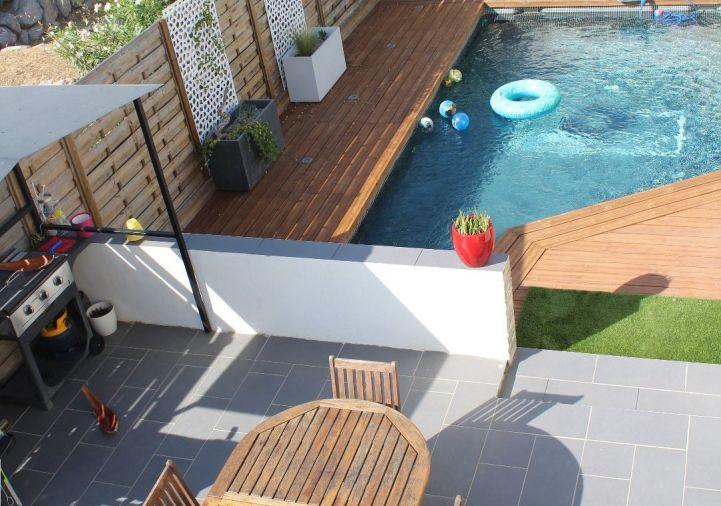 A vendre Fabregues 3428794007 Abri immobilier fabrègues