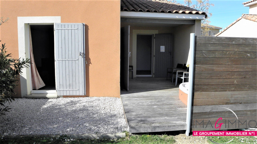 For sale Fabregues 3428794084 Abri immobilier fabrègues