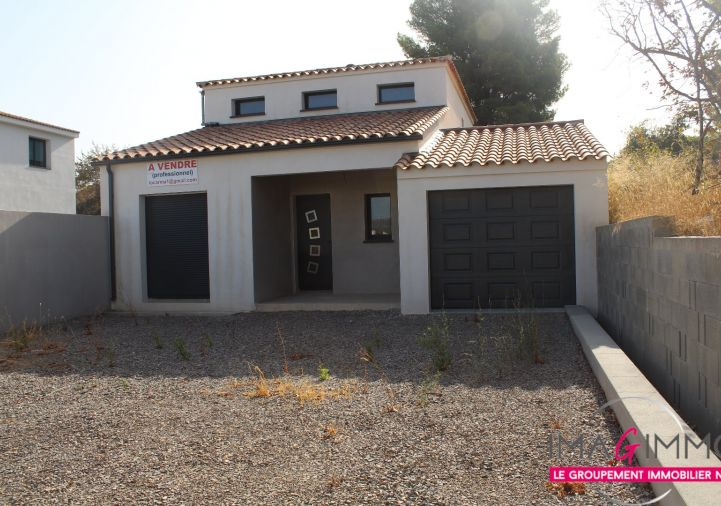A vendre Gigean 3428794135 Open immobilier