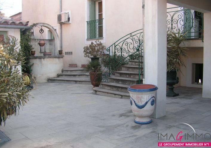 A vendre Fabregues 3428794501 Cabinet pecoul immobilier