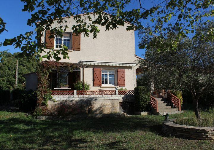 For sale Saint Jean De Vedas 3428794703 Abri immobilier fabrègues
