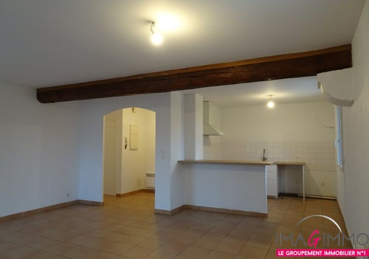 For rent Fabregues 3428794729 Abri immobilier fabrègues