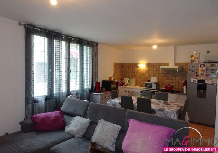 For rent Appartement Saussan | Réf 3428795250 - Abri immobilier
