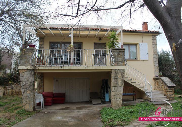 A vendre Fabregues 3428795273 Abri immobilier fabrègues