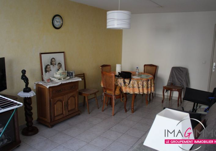A vendre Saint Georges D'orques 3428795523 Cabinet pecoul immobilier