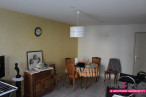 A vendre Saint Georges D'orques 3428795523 Abri immobilier fabrègues