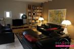 A vendre Saussan 3428795670 Abri immobilier fabrègues