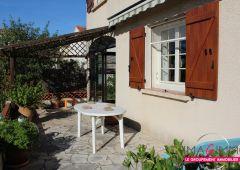 A vendre Saint Jean De Vedas 3428796195 Abri immobilier fabrègues