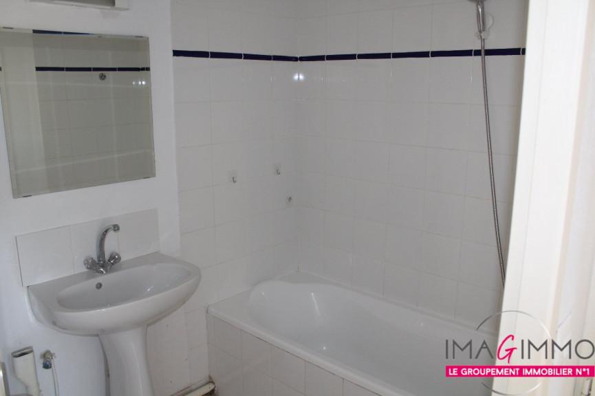 For sale Fabregues 3428796196 Abri immobilier fabrègues