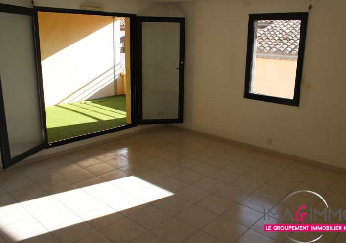 A vendre Fabregues 3428796196 Cabinet pecoul immobilier