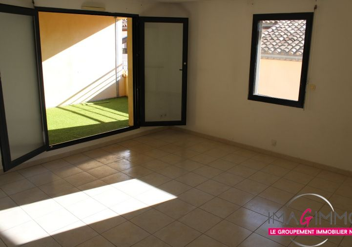 For sale Fabregues 3428796196 Abri immobilier fabrègues
