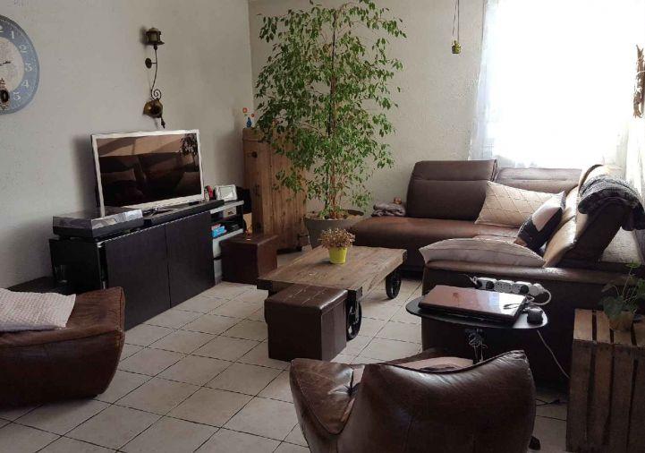 A vendre Fabregues 3428796319 Abri immobilier fabrègues
