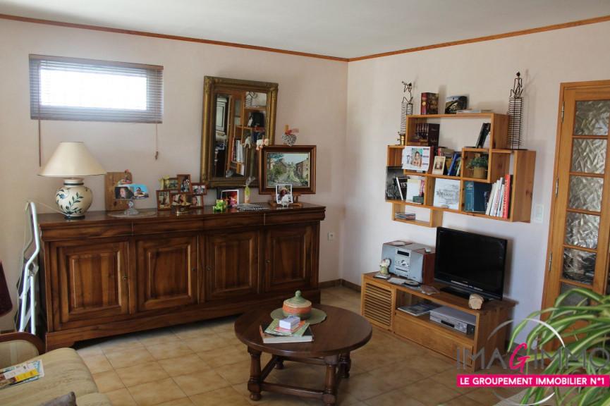 A vendre Saint Jean De Vedas 3428796746 Abri immobilier fabrègues