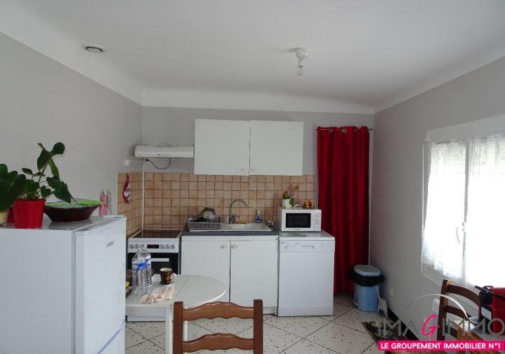 A louer Appartement Fabregues | Réf 342879706 - Abri immobilier fabrègues
