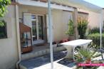 For sale Fabregues 3428797210 Abri immobilier fabrègues