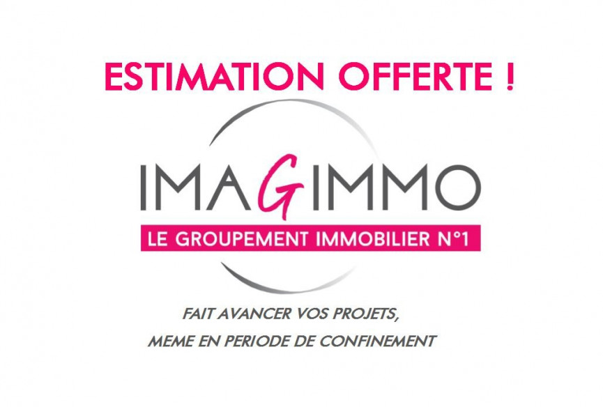 A vendre Gigean 3428797349 Saunier immobilier montpellier