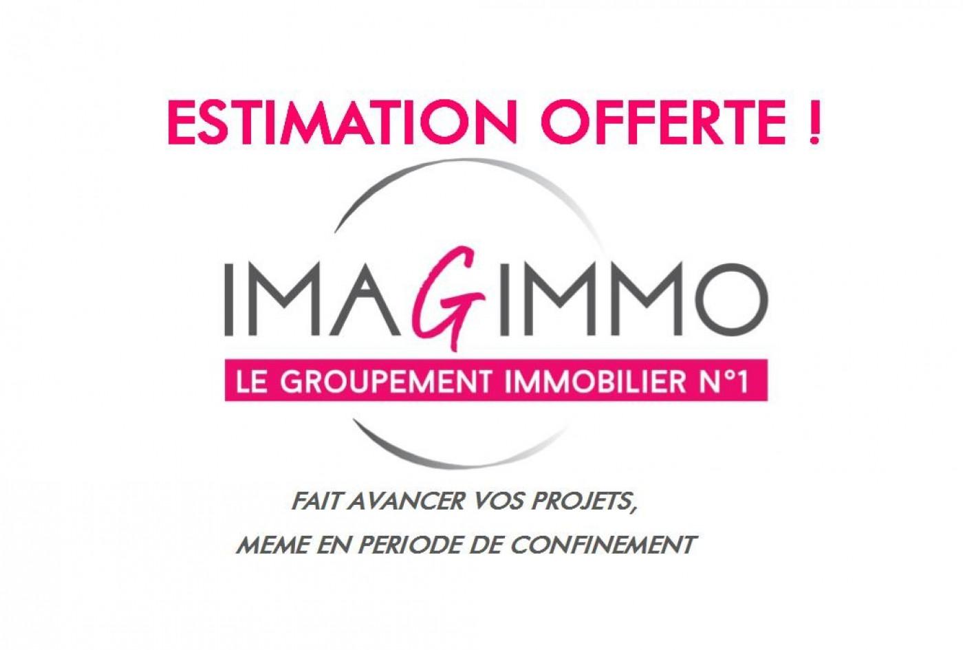 A vendre  Gigean   Réf 3428797349 - Agence du levant
