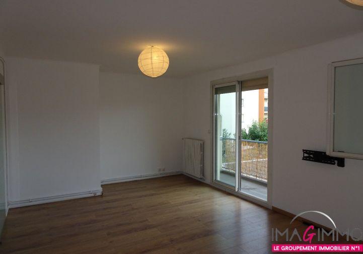 A louer Appartement 1960 Montpellier | Réf 3428797868 - Abri immobilier fabrègues