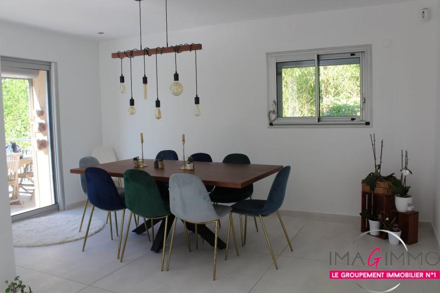 A vendre Fabregues 3428798129 Abri immobilier fabrègues