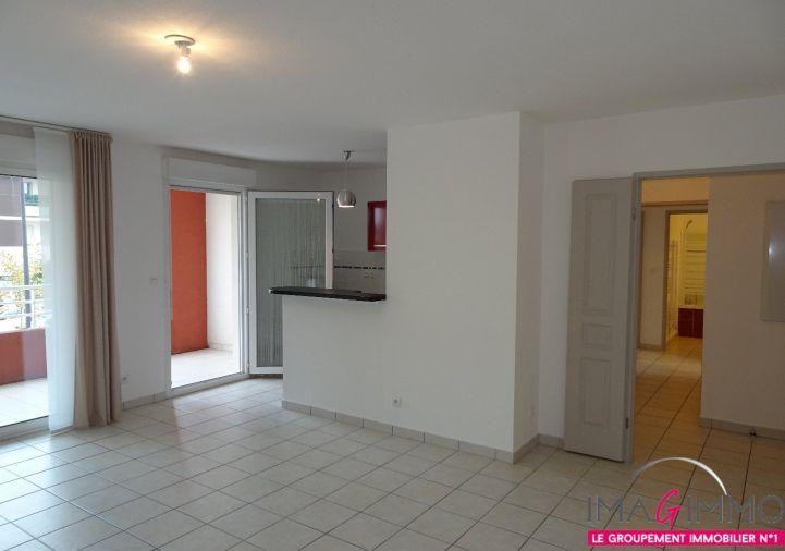 For rent Pignan 3428798234 Abri immobilier fabrègues