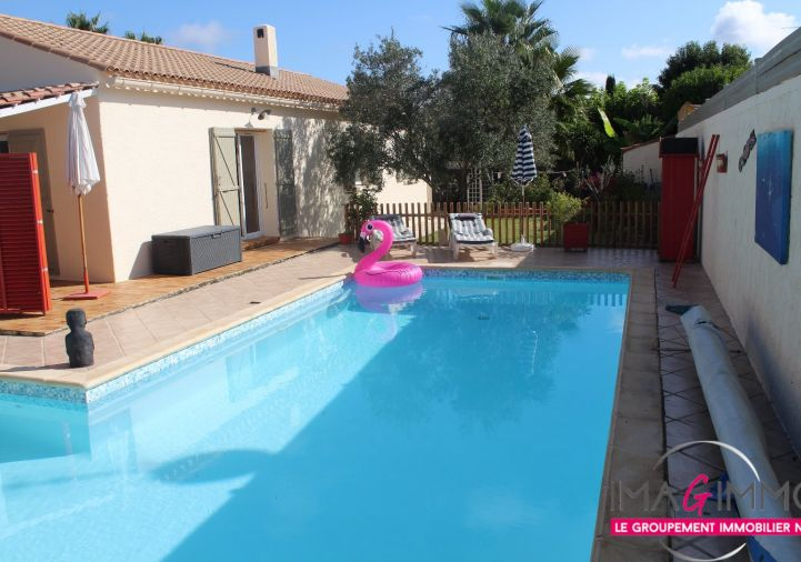 For sale Fabregues 3428798370 Abri immobilier fabrègues