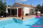 A vendre Fabregues 3428798370 Abri immobilier fabrègues