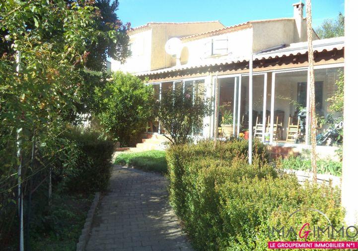A vendre Cournonsec 3428798568 Abri immobilier fabrègues