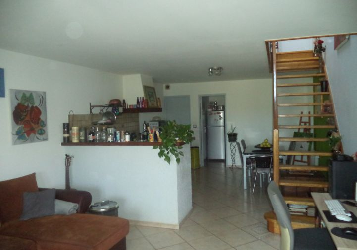 For sale Gigean 3428798680 Abri immobilier fabrègues