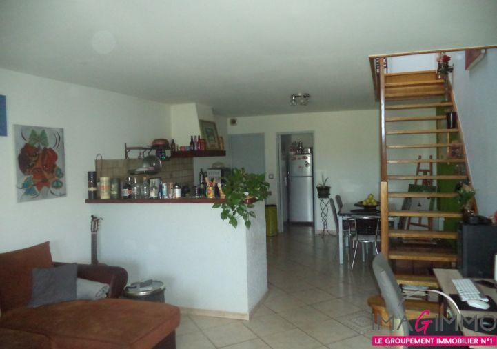 A vendre Villa Gigean | R�f 3428798680 - Agence couturier
