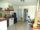 A vendre  Gigean | Réf 3428798680 - Abri immobilier fabrègues