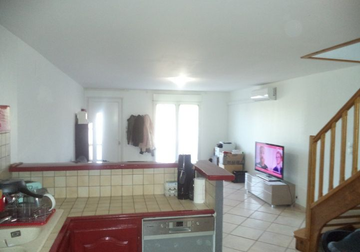 For sale Gigean 3428798705 Abri immobilier fabrègues
