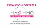 A vendre  Gigean | Réf 3428798705 - Agence couturier
