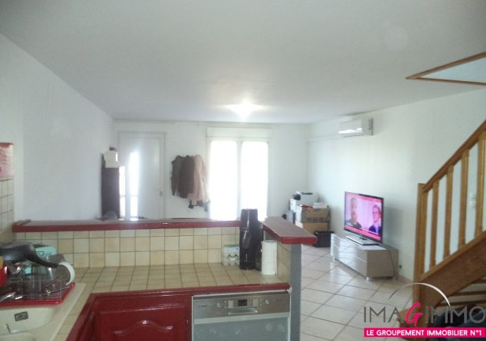 A vendre Villa Gigean | R�f 3428798705 - Gestimmo